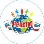 http://school17.ucoz.org/images/1428912443.jpg-89-89.jpg